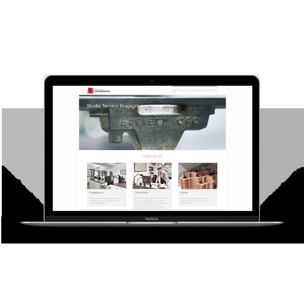realizzazione siti web per professionisti e libero professionisti