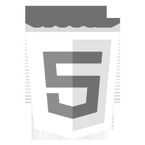 ogo html5, realizzazione siti web Pistoia. Creazione siti web responsive Prato. Esperto web. Prezzi siti web