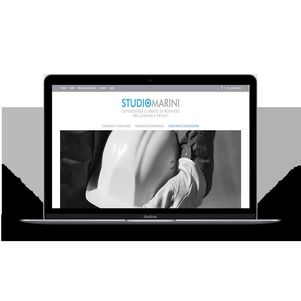 gestione comunicazione aziendale, modifiche e aggiornamenti sito web aziendale, modifiche e aggiornamenti e gestione social network
