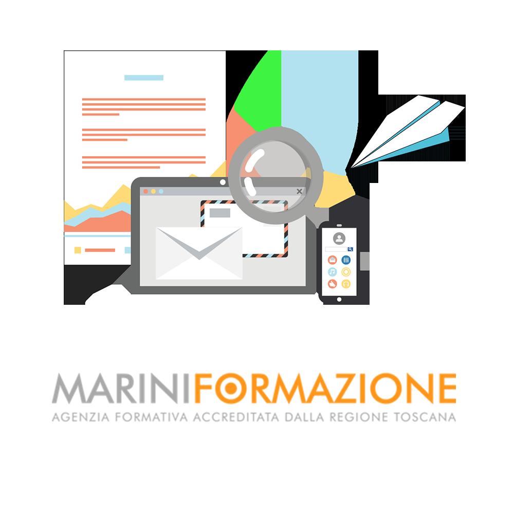 comunicazione-marini-formazione-realizzazione-piano-editoriale-e-comunicazione-aziendale-promozione-online, gestione social
