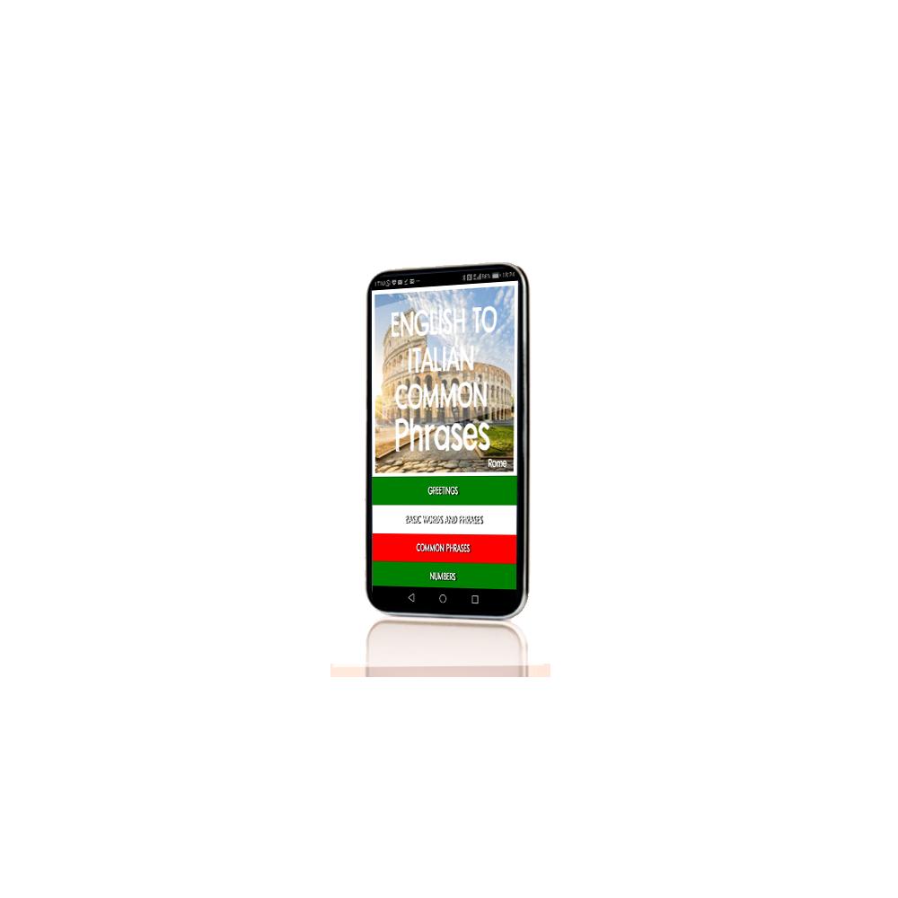 realizzazione-app-ibrida-app-conversazione-inglese-italiano-realizzazione-app-android-app-ibride-progettazione-web-app-pluccazione-sul-play-store