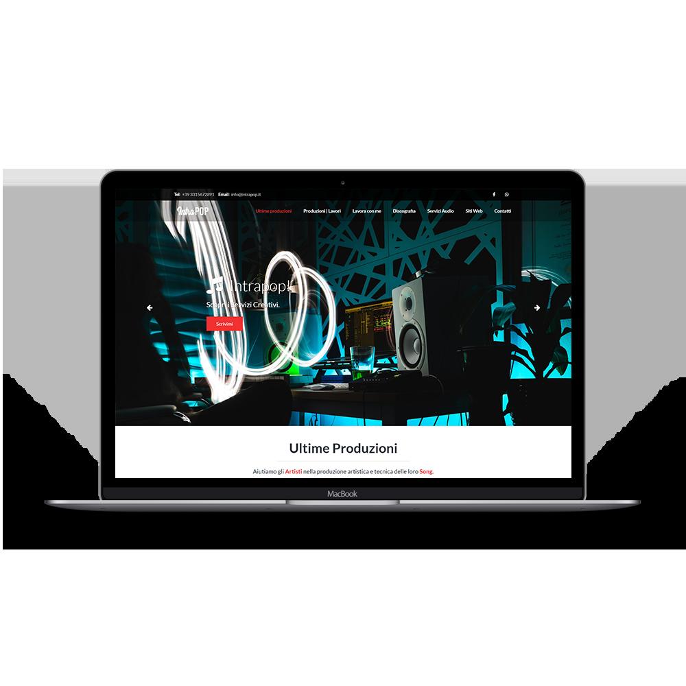 realizzazione-siti-aziendali-per-servizi-audio