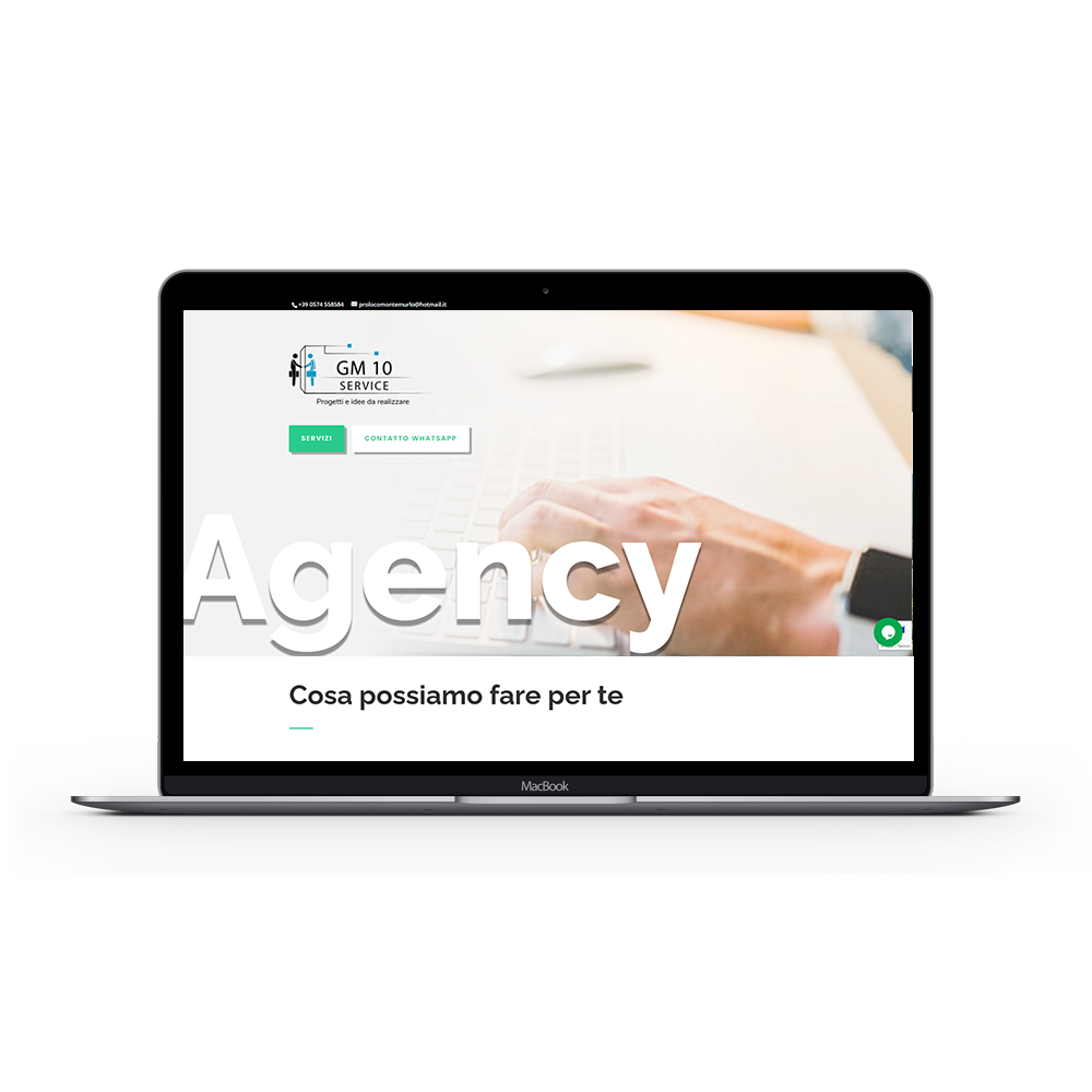 screen-gm-10-service-realizzazione-siti-web-aziedali-per-agenzie-digitali-e-agenzie-di-comunicazione