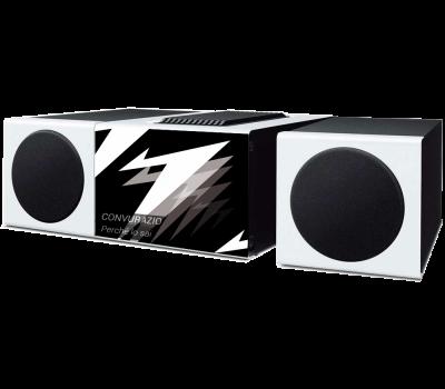 lavoro di produzione audio, arrangiamento ed esecuzione musicale realizzato da Drive In multimedia, producer musicale. Produzione musicale.