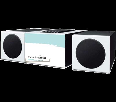 immagine stereo per brano realizzato da drive in multimedia, registrazione audio, studio di registrazione, editing, mixing e mastring audio, produzione musicale. Produzione e arrangiamento musica per video e teatri. Sonorizzazioni video, musica per immagini.