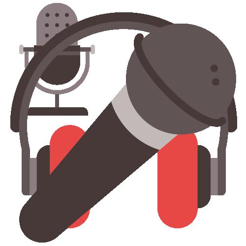 Editing audio e sonorizzazioni video, musica inedita per video. Mastering audio online. Registrazione e produzione musicale.