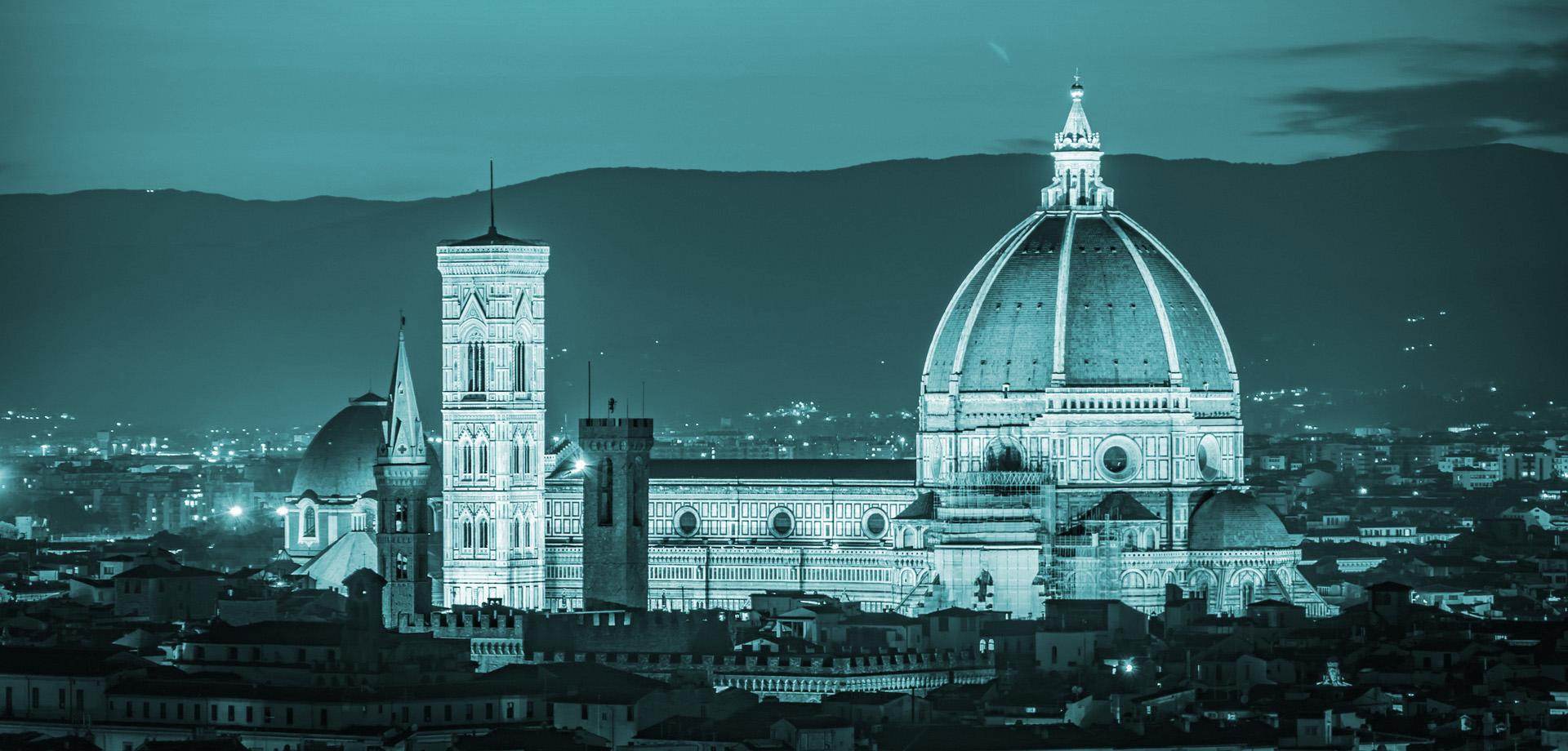 servizi-web-prezzi-siti-web-siti-web-a-prezzi-ottimi-ottima-qualità-prezzo-siti-web-ben-fatti-prezzi-accessibili-miglior web designer a Prato. Miglior web designer Firenze