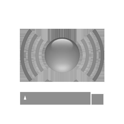 posizionamento seo Prato. tecnologia editing audio unit plugins logo. Registrazione audio professionale, post-produzione audio Prato