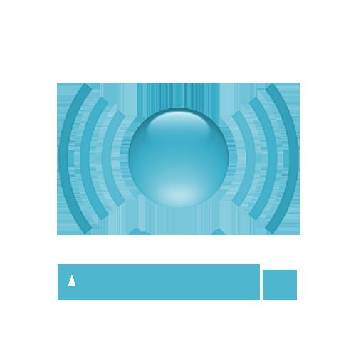 logo-audio-unit