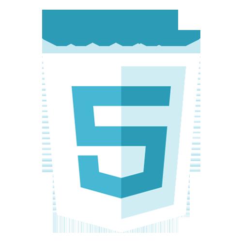 logo-html5. Siti web a ottimi prezzi. Bravo web designer Prato. Bravo web designer Firenze