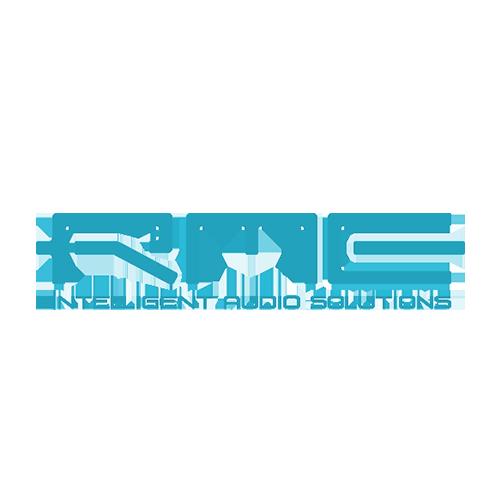 logo-rme-post-produzione-prato-produzione-audio-audio-adv