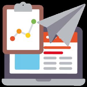 Sviluppo e realizzazione siti web Prato, Firenze e Pistoia ma anche a distanza. Realizzazione piccoli ecommerce a Prato, Firenze e Pistoia. Inoltre gestione e aggiornamenti contenuti siti web.