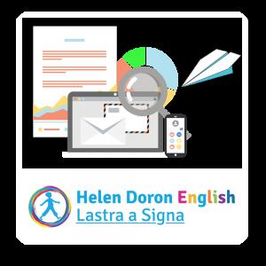 comunicazione-helen-doron-lastra-a-signa-piano-editoriale-e-comunicazione-aziendale-promozione-online