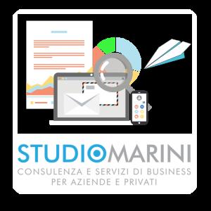 comunicazione-studio-marini-realizzazione-piano-editoriale-e-comunicazione-aziendale-promozione-online, gestione social network