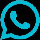 Contatto WhatsApp Drive In Multimedia