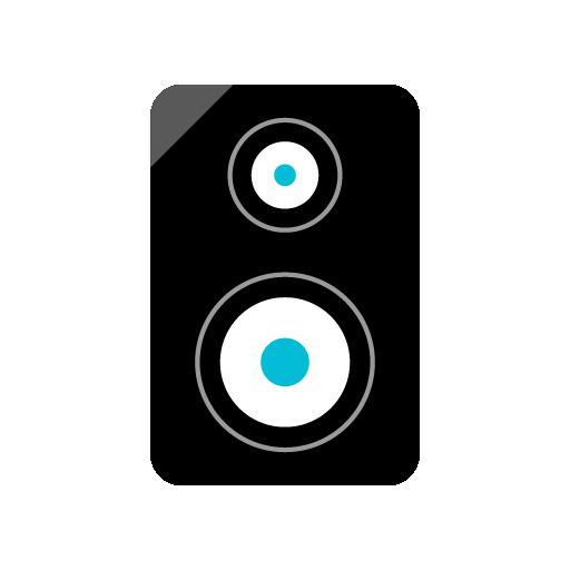 Post-produzione-audio-e-learning-audio-per-adv-produzione-audio