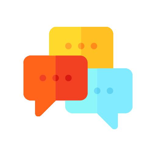 comunicazione-aziendale-gestione-social-network-operazioni-marketing-e-promozione-aziendale