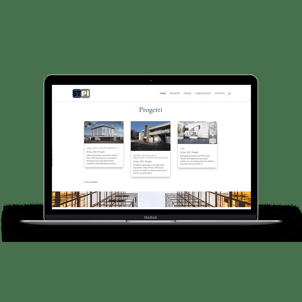 realizzazione-siti-web-per-liberi-professionisti-e-piccole-aziende