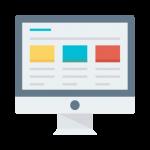realizzazione-progetti-web-per-aziende-digitalizzazione-delle-aziende-servizi-per-le-imprese