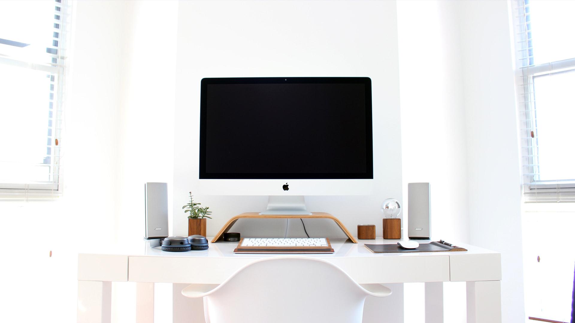 miglior-web-designer-Prato-miglior-web-designer-Firenze